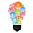 Digital MashUp Logo