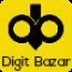 Digit Bazar Logo
