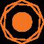 Shrine Development Logo