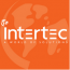 Intertec logo