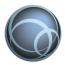UOL DIVEO Logo