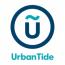 Urban Tide logo