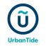 Urban Tide logo