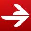 US AutoLogistics Logo