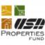 USA Properties Fund, Inc. Logo