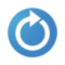 Userspots Logo