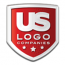 US LOGO Logo