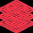 UTÖKA, Inc. Logo