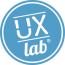 Uxlab logo