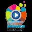 The Explainer Video Company Logo