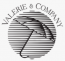 Valerie & Company Logo