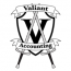 VALIANT ACCT logo
