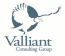 Valliant Consulting Group logo