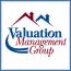Valuation Management Group Logo