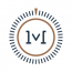Valve+Mater Performance Marketing Logo