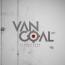 Van Goal films Logo
