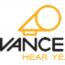 VANCE Logo