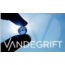 Vandegrift Forwarding Company, Inc. Logo