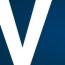 Vanguard Integrity Professionals logo