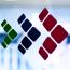 Vanick Digital Logo