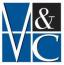 Vasquez & Company Logo