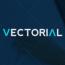 Vectorial logo