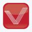 Vector Technical Inc. Logo