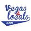 Vegas4Locals.com Logo