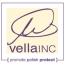 vellaINC Logo