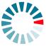 Velocity DC Logo