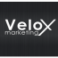 Velox Marketing Logo