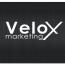 Velox Marketing Logo