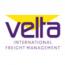 Velta International Logo