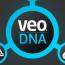 VeO Logo