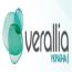 Verallia Logo