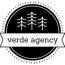 Verde Agency Logo
