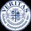 Veritas Global Transportation logo