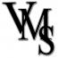 Vermont Media Solutions Logo