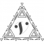 Verte Agency Logo