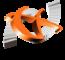 Vertex Web Solutions Logo