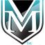 Vette Marketing logo