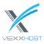 VEXXHOST Logo