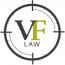 Vial Fotheringham Law Logo