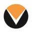 Victorian Transport Association logo
