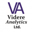 Videre Analytics Ltd Logo