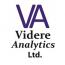 Videre Analytics Ltd Logo