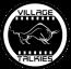 Village Talkies Logo