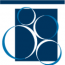 Virtual Bookkeeping USA Logo