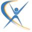 Virtual Assistant Talent Logo