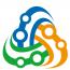 Virtual Cove Logo